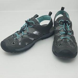 Northside Women's Burke II Sandals